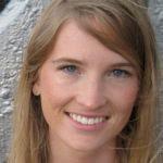 Jessica Hollingsworth